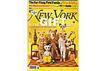 New York Magazine, Nov 2009