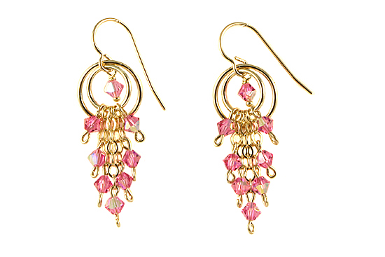 Yumi Chen Designs :  designs yumi yumi chen yumi chen designs