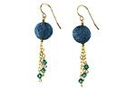 Yumi Chen Designs- Kyoto Collection :  kimono swarovski pearls yumi chen kimono beads