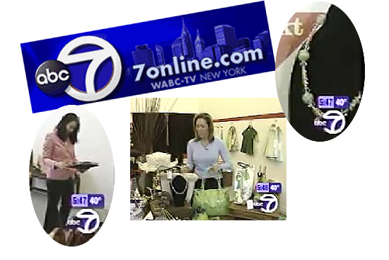ABC Eyewitness News, March 2005