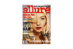 Allure On Location, September 2006