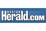 Bostonherald.com, March 2006