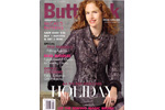 Butterick, Winter/Holiday 2005