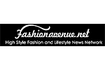 Fashionavenue.net, April 2007