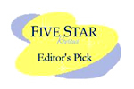 Five Star Reviews, Feb. 2005