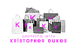 KristopherDukes.com, Feb. 2006
