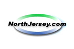 NorthJersey.com, July 2005