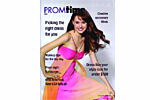 PROMtime Magazine, Feb. 2007