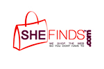 Shefinds.com, Sept. 2004