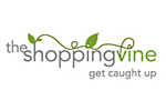 theshoppingvine.com, May 2008