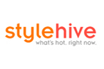 Stylehive, March 2007