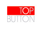 Top Button, March 2005