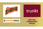 Trunkt.com, Holiday 2005