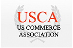 U.S. Commerce Association, June 2009