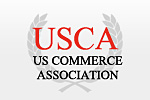 U.S. Commerce Association, March 2012