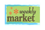 Weekly-Market.com, June 2005
