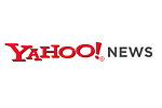 YAHOO! NEWS, Feb. 2007